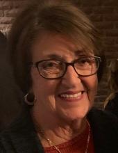 Phyllis Jane Pope
