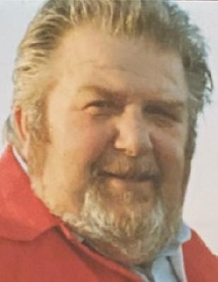 Burton Ronald Gelvar