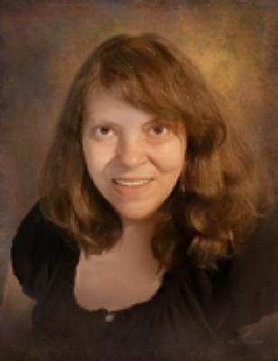 Donna Sue Busby