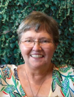 Arlene Christensen Murdoch