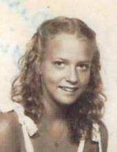 Photo of Terri Caiazzo