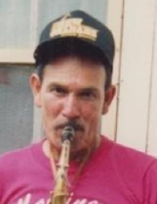 Robert S. Martinez