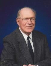 Photo of Edward Perdew