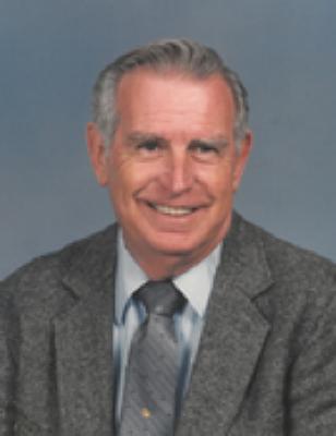 David Finley