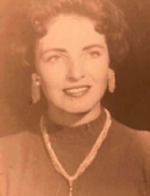 Lila C. Walimaa
