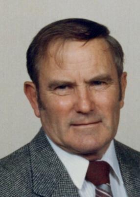 Joseph L. Toth