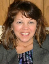 Photo of Linda Matakis