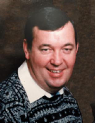 Stewart Harry LEBEN