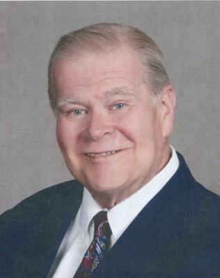 Brian C. Briggs