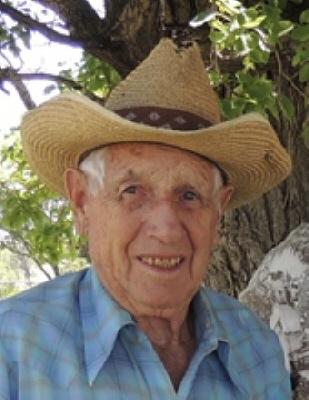 Joseph Royal Sherman