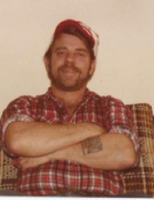 Jerry James Edward Duncan