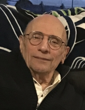 George Neustadt