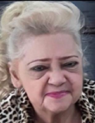 Celia G Amaya