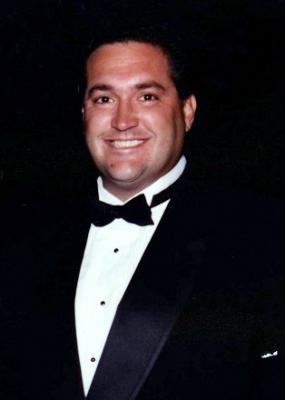 Photo of Richard Fanucci