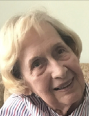Clara Lynn Wierzbicki