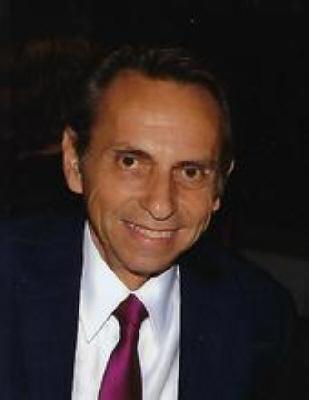 Anthony D. Mancuso