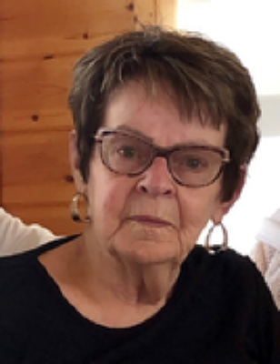 Sandra J. Moore