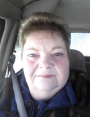 Debbie Lynn Reno