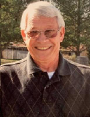 Donald Lynn Shaver Obituary