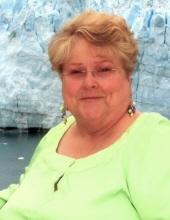 Patty Sue Marie Rodrigue Woodard