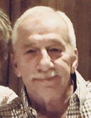Hubert Anatole Bordelon