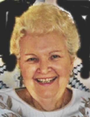 Helen A. Pistello