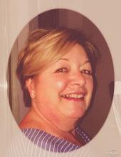Photo of Michele Rohan