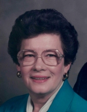 Betty Breazeale