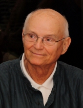 Nick G. Crnkovich