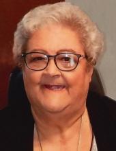 Photo of Aloma Forsberg
