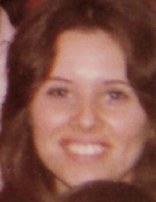 Rosalie Valero