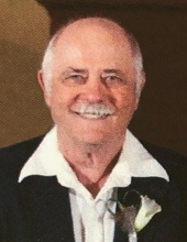 Robert  W.  Toole