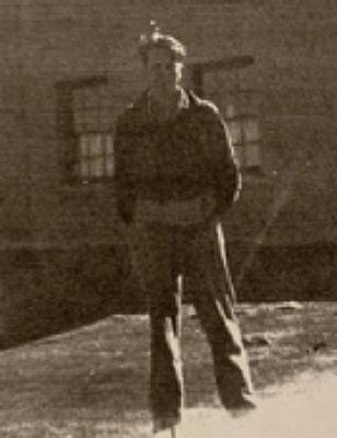 Everett L. Simpkins