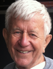 Helmuth  Henry Kroll