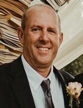Photo of Anthony Jiles
