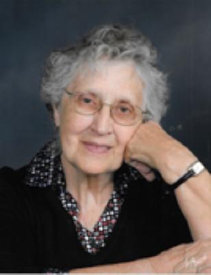 Doris Miller-Magee Obituary