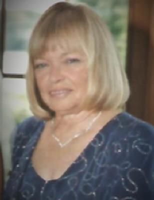 Donna J. DeVita