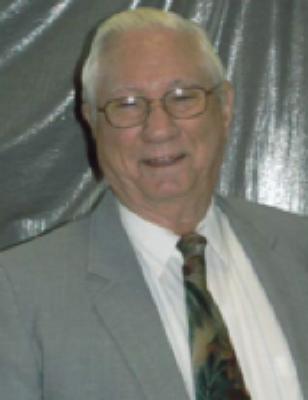 Toney Scott Obituary - Jerseyville, Illinois , Alexander Funeral ...