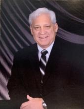 Dennis E. Jeffers