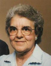 Alice Umbdenstock