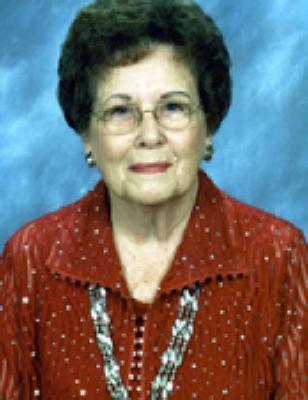 Lynette Murphy