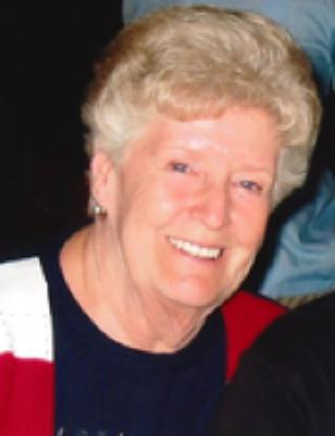 Etta M. Honea