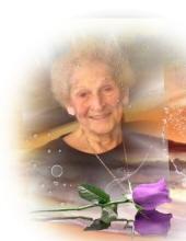 Photo of Joyce Boldin