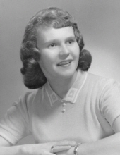 Beverly M. Aikens
