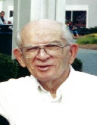 Photo of Robert Greer