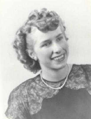 Zelma Lavelle LENEVEU