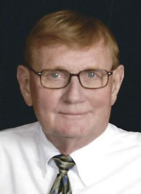 Richard A. Brink