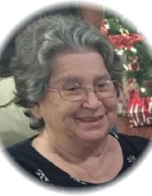 Linda Gail Sevin