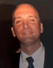 Leonard Knepka
