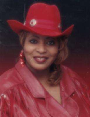Mrs. Nancy Diane Ford
